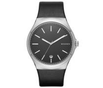 Armbanduhr »Sundby Skw6260« schwarz