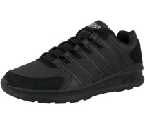 Sneaker 'Vista Trainer'