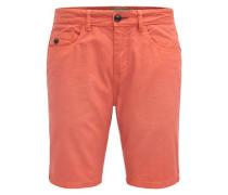 Hose Camden orange