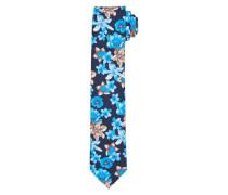 Modische Krawatte