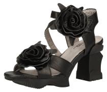 Sandale 'Arcmanceo'