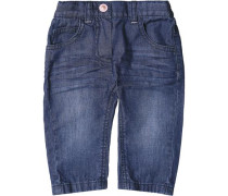 Baby Jeans blue denim