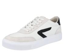 Sneaker 'Break'