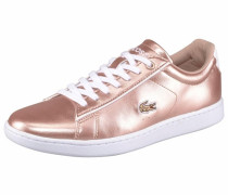 Sneaker 'Carnaby EVO 316 2 Spw' pink