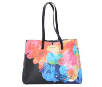 Bols Corel Seattle Shopper Tasche 30 cm
