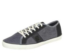 Sneaker 'Dash' indigo / dunkelblau