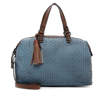 Handtasche ' Dorey '