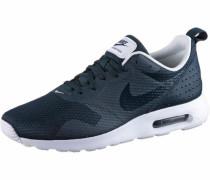 Sneaker 'air MAX Tavas' navy