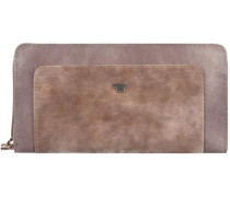 Tyra Women Geldbörse 20 cm pink