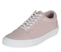 Sneaker 'Old Skool' rosa