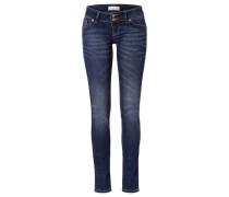 Jeans »Melissa« blue denim