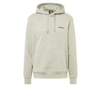 Sweatshirt 'loretto'