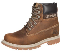 'Colorado' Stiefeletten