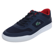 Sneaker 'Explorateur Sport' navy