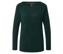 Pullover 'nellie Glory'