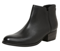 Ankle Boots 'Maypearl Ramie' schwarz