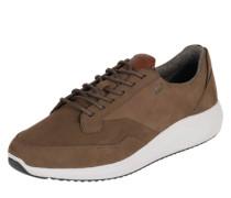 Sneaker 'Rily' braun