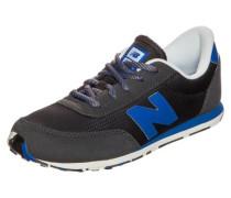 Sneaker 'kl410-Cky-M' blau / schwarz