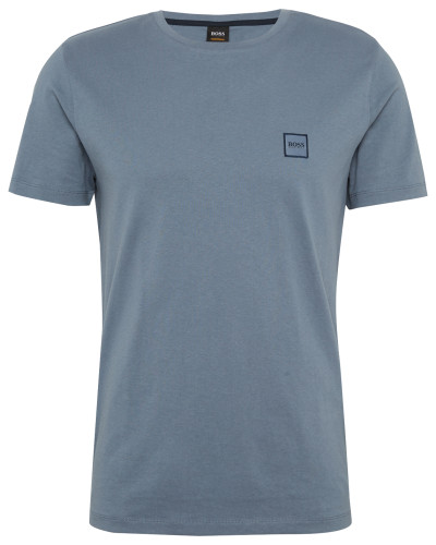 T-Shirt 'Tales 10208401 01' hellblau