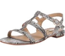 Aely Sandaletten grau