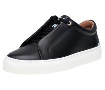 Sneaker 'No. 24 WS'
