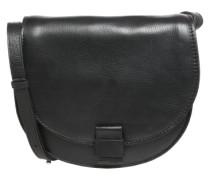 Cross Body Tasche schwarz