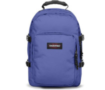 Rucksack 44 cm 'Authentic Collection Provider 17 II' lila