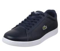 Sneaker 'Carnaby' blau / navy / dunkelblau