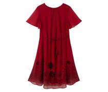 Kleid 'tampa'