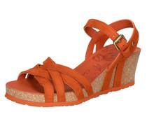 Sandalette 'Vera'
