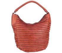 Handtasche ' Riffeltier S '