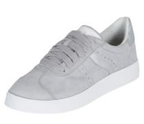 Sneaker 'Gweneth' grau