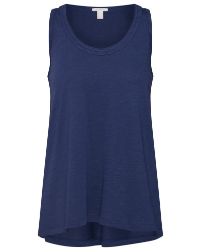 Top 'flw Add Top' navy