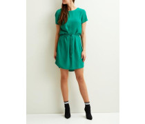 Kleid 'objlourdes' grün