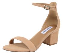 Sandalette 'Irenee'