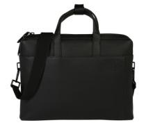 Tasche 'hi-Profile Slim Laptop'