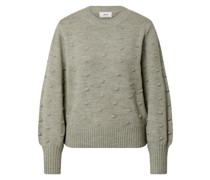 Pullover 'Bouble'