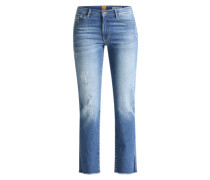 'Orange J30 Knoxville' Jeans