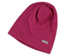 Mütze 'nitwillit' pink
