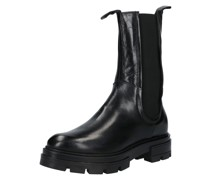 Chelsea Boots 'Beatrix'