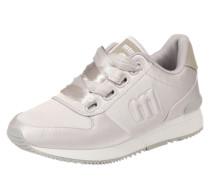 Sneaker 'stela' grau