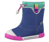 Regenstiefel Encanto 365 Boot WP mischfarben