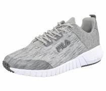 'Phantom K Low' Sneaker grau