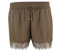 Shorts 'Onlluna' oliv