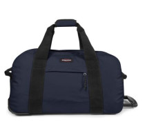 Authentic Collection Container 65 15 2-Rollen Reisetasche 65 cm navy / schwarz