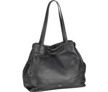 Handtasche 'Lou 29549'