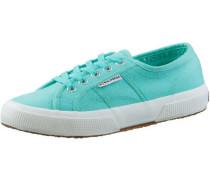 Sneaker '2750 Cotu Classic' mint