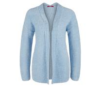 unverwechselbarer Stil schön Design günstigen preis genießen S.Oliver Strickjacken & Cardigans | Sale -15% im Online Shop