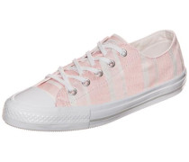 Sneaker Chuck Taylor All Star 'Gemma OX'