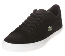 Sneaker 'Lerond' schwarz